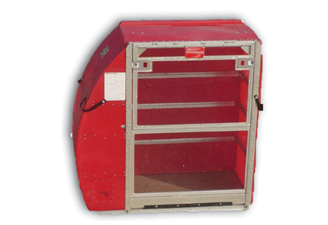 Custom ULD Containers, Custom OEM Products, Custom OEM Aerospace Products, Custom Aerospace Rotational Molding, Aerospace Rotational Molding, Aerospace Rotomolding, Custom Aerospace Rotomolding, Aerospace Rotomoulding, Custom Aerospace Rotomoulding